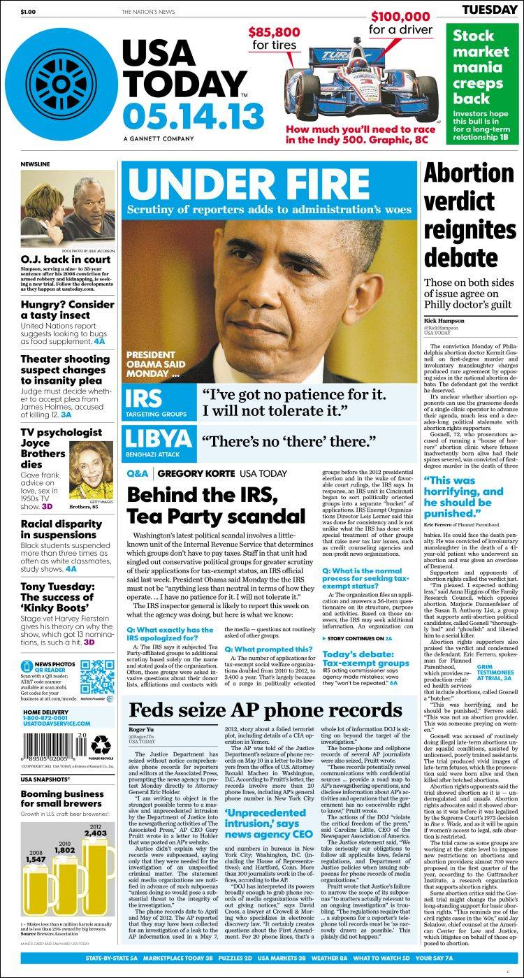 Usa_today-2013-05-14