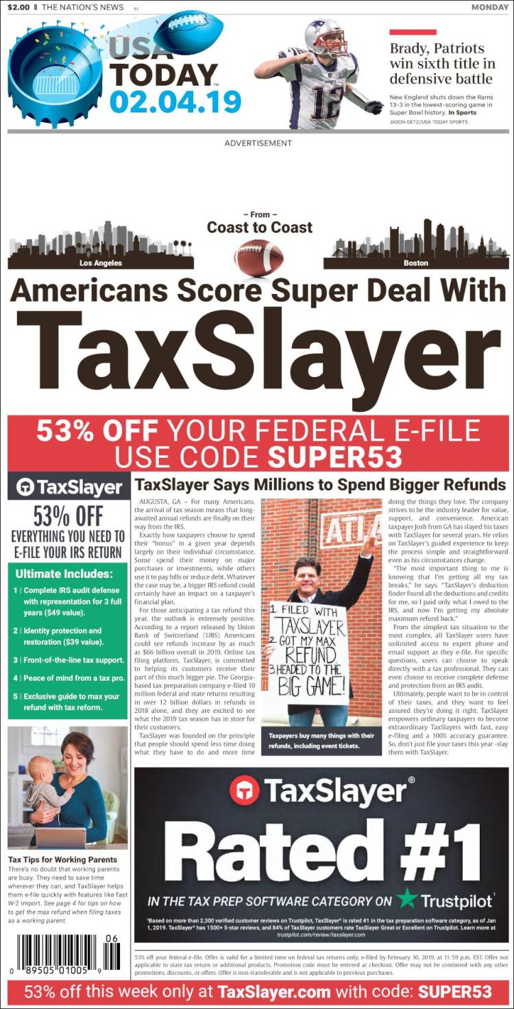 Usa_today-2019-02-04