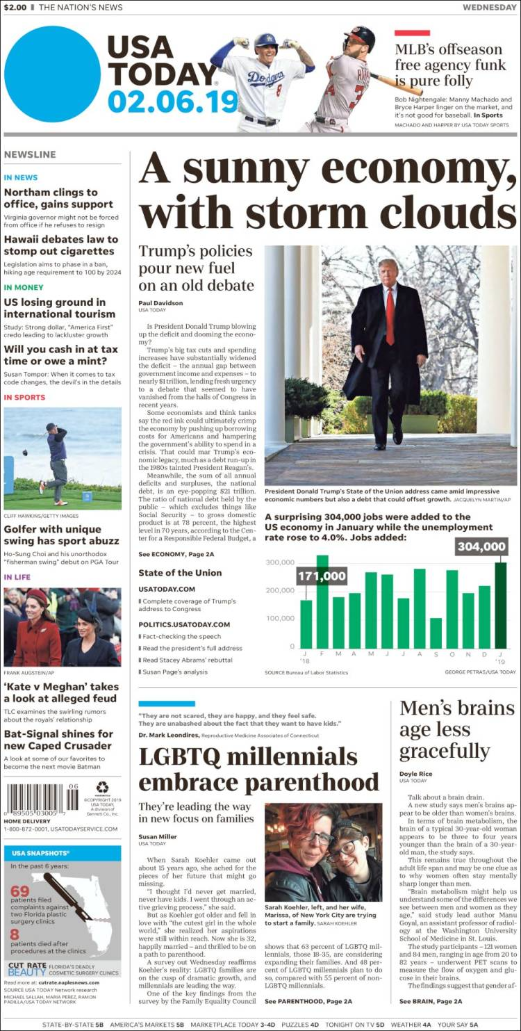 Usa_today-2019-02-06