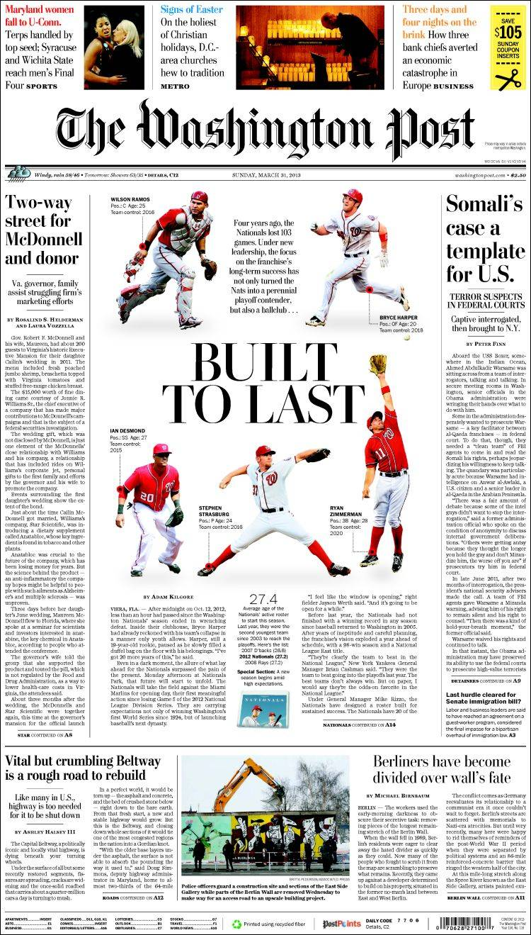 Washington_post-2013-03-31