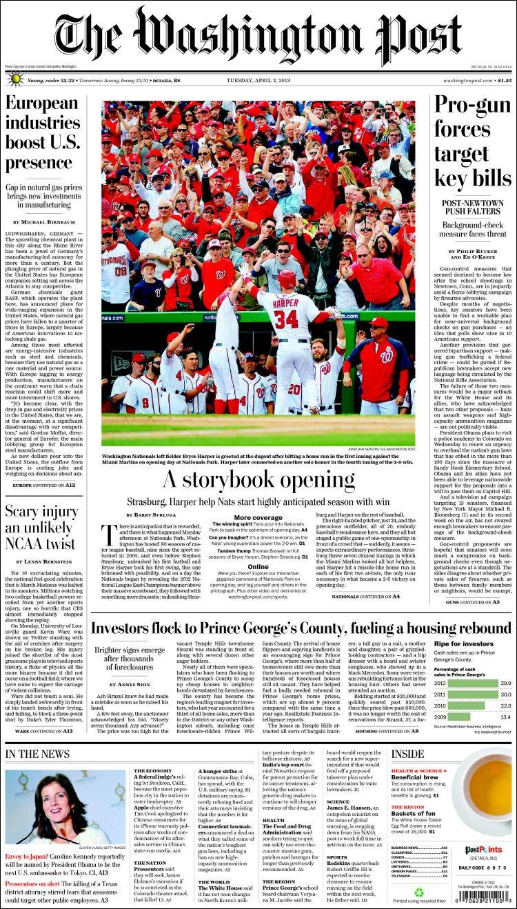 Washington_post-2013-04-02