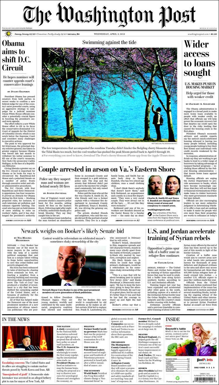 Washington_post-2013-04-03