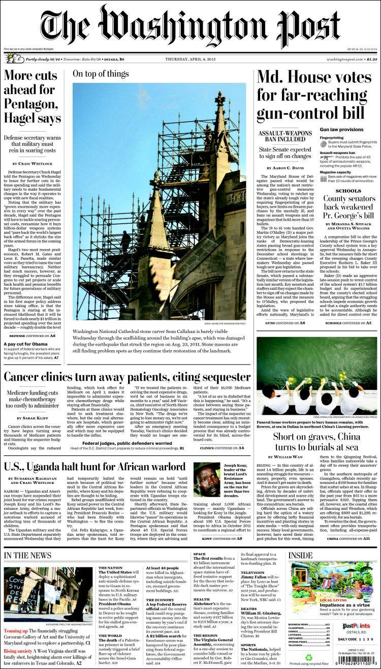 Washington_post-2013-04-04