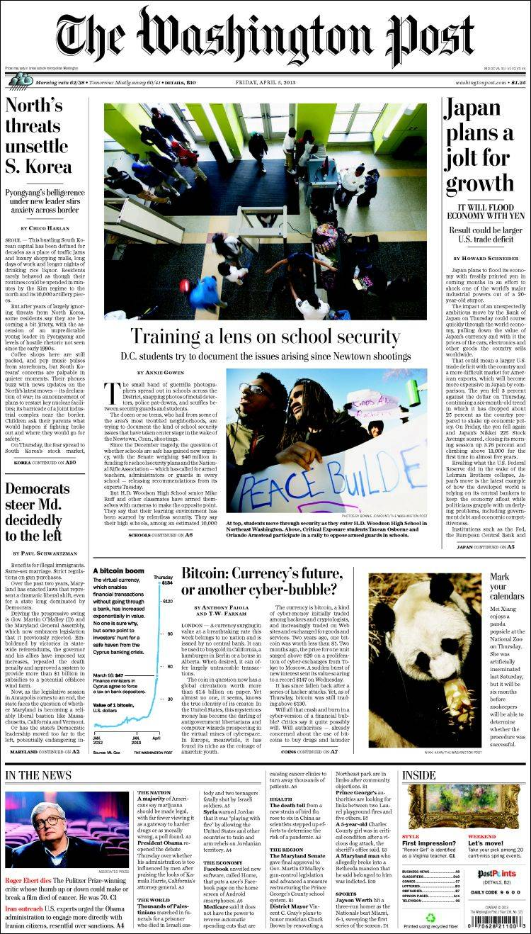 Washington_post-2013-04-05