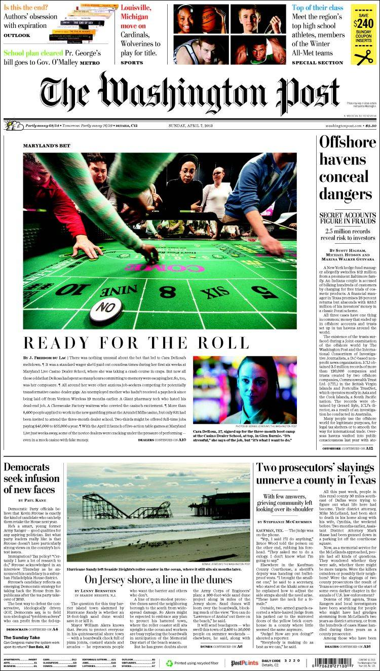 Washington_post-2013-04-07