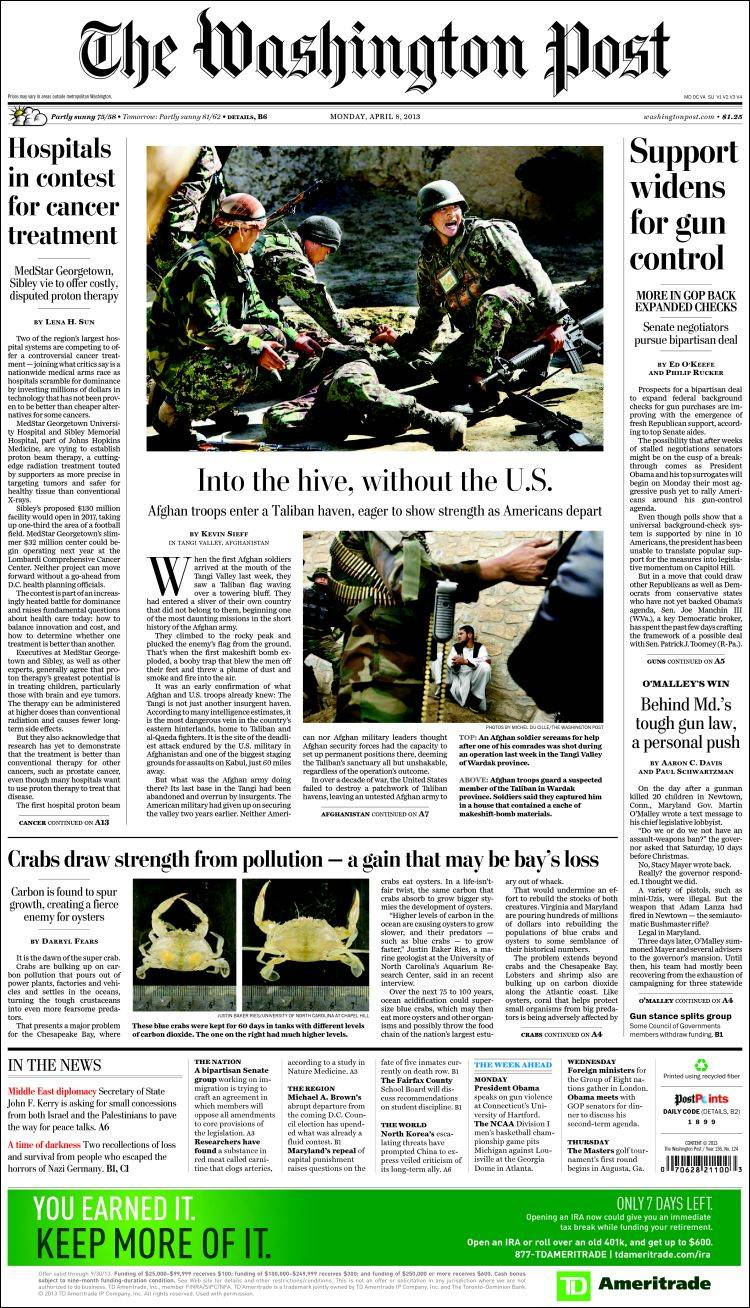 Washington_post-2013-04-08
