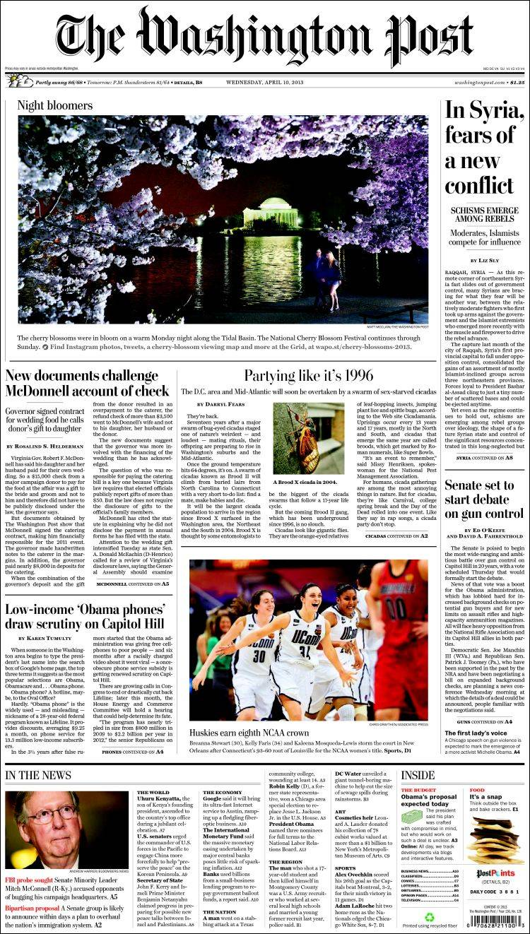 Washington_post-2013-04-10