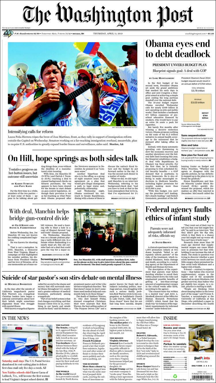 Washington_post-2013-04-11