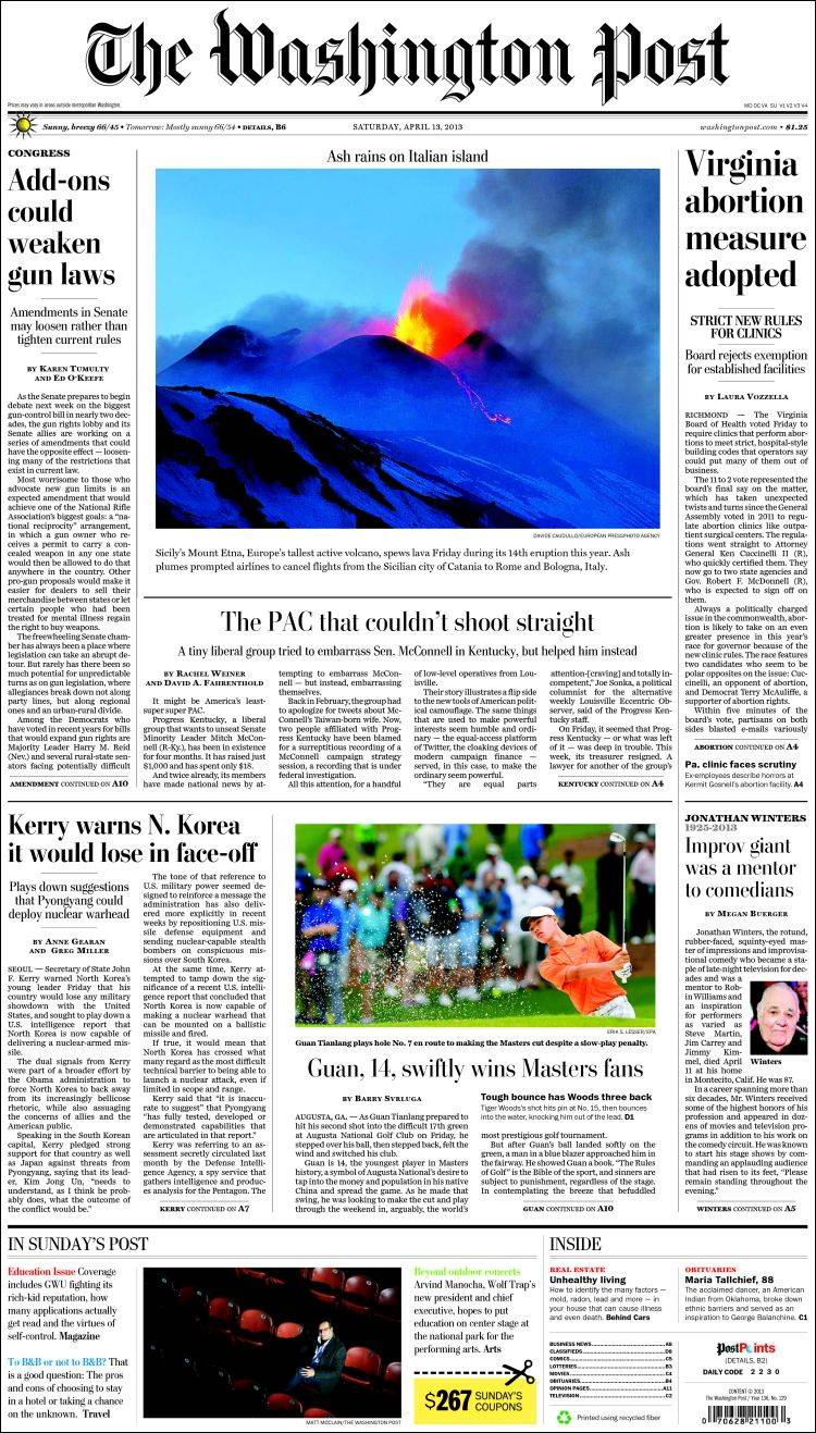 Washington_post-2013-04-13