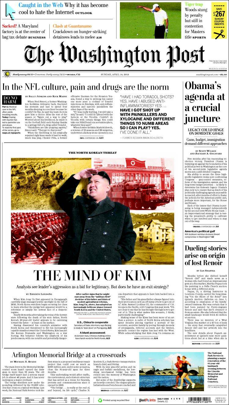 Washington_post-2013-04-14
