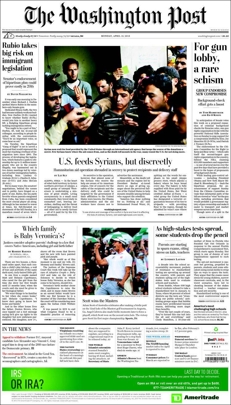 Washington_post-2013-04-15