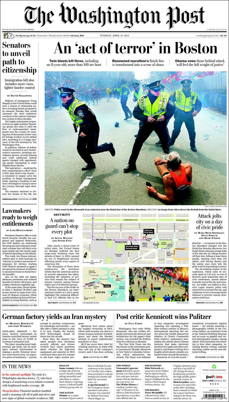 Washington_post-2013-04-16