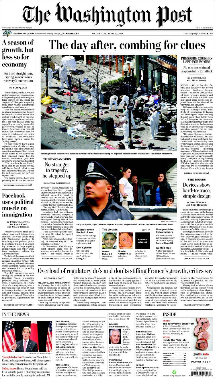 Washington_post-2013-04-17
