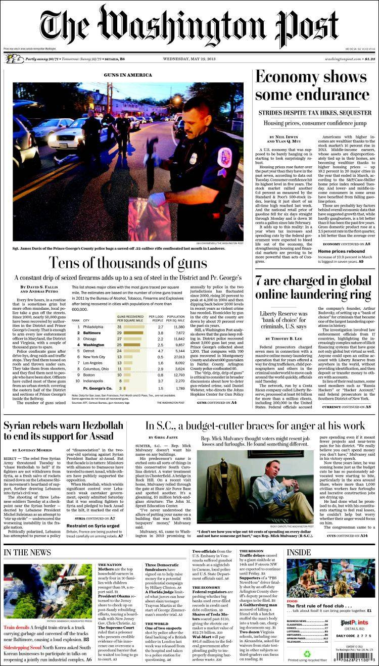 Washington_post-2013-05-29