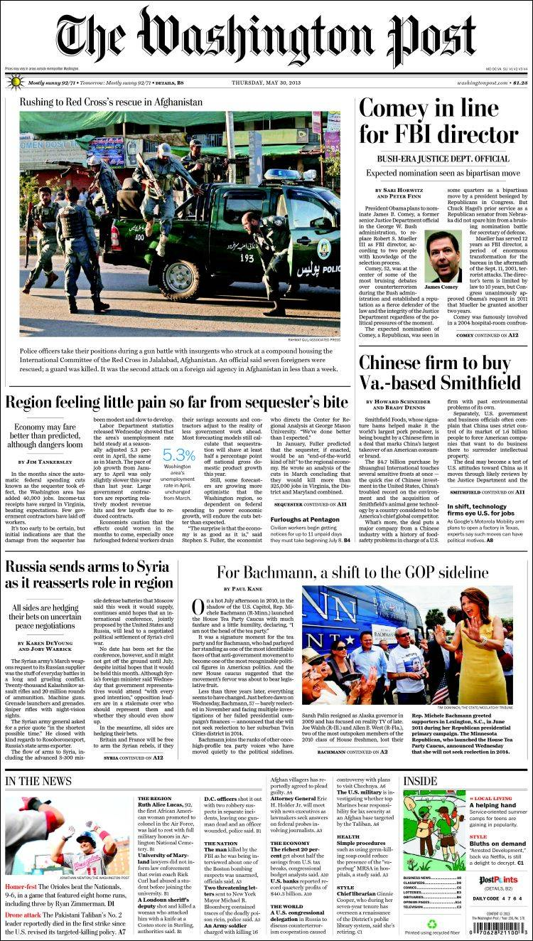 Washington_post-2013-05-30