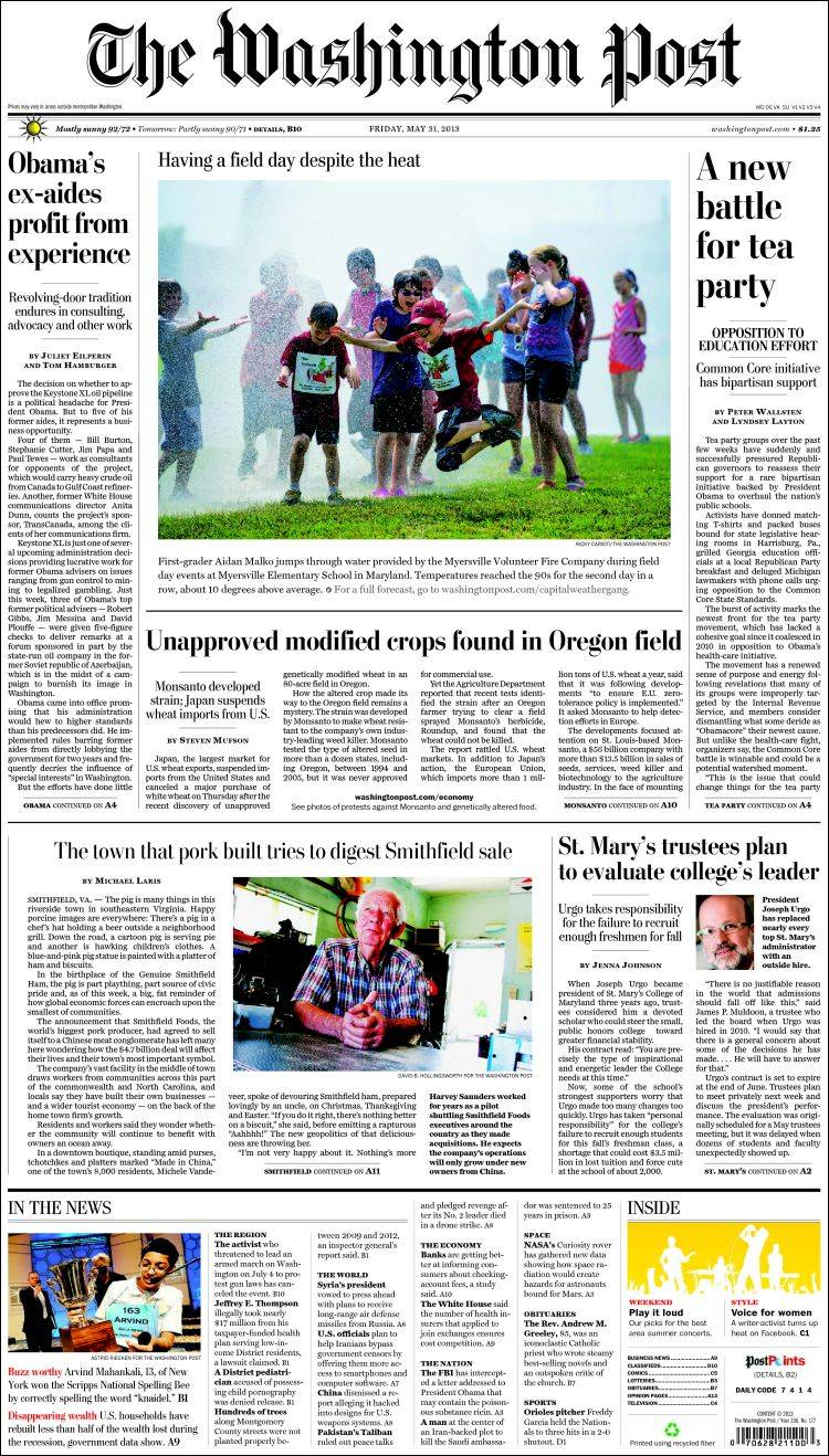 Washington_post-2013-05-31