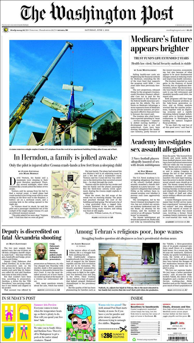 Washington_post-2013-06-01