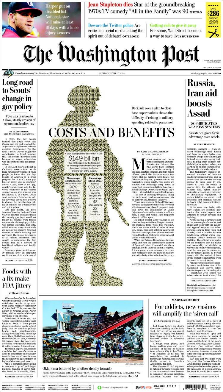 Washington_post-2013-06-02
