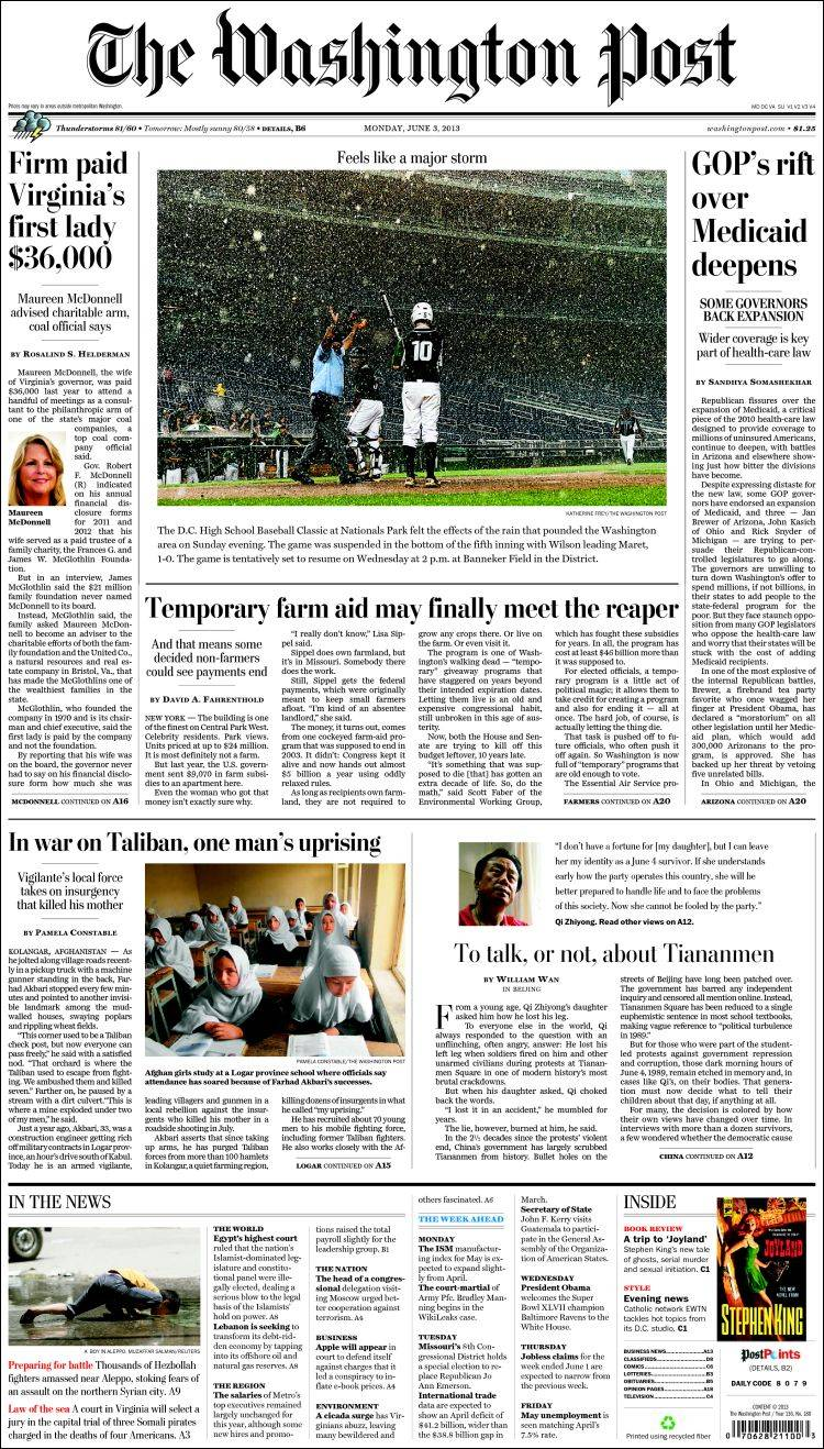 Washington_post-2013-06-03