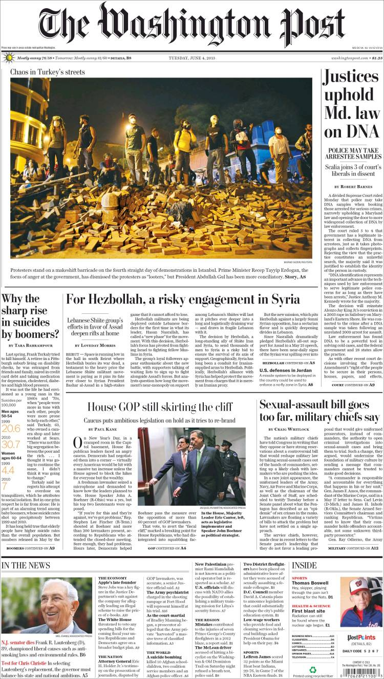 Washington_post-2013-06-04