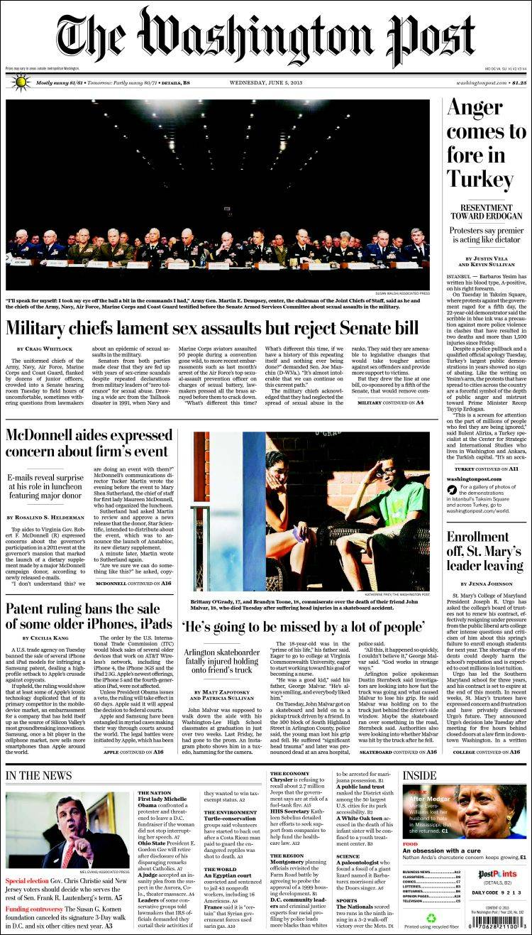 Washington_post-2013-06-05