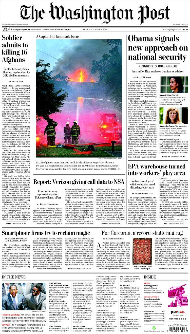 Washington_post-2013-06-06