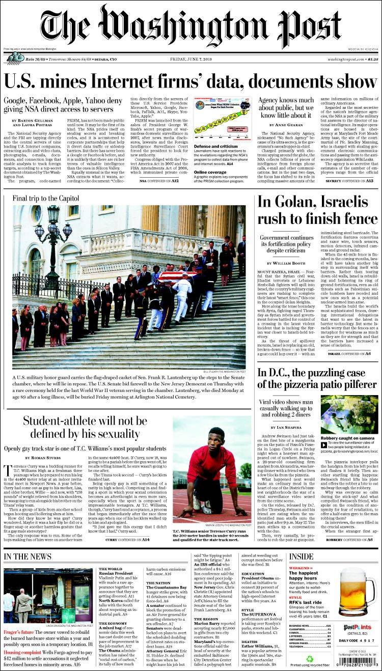 Washington_post-2013-06-07