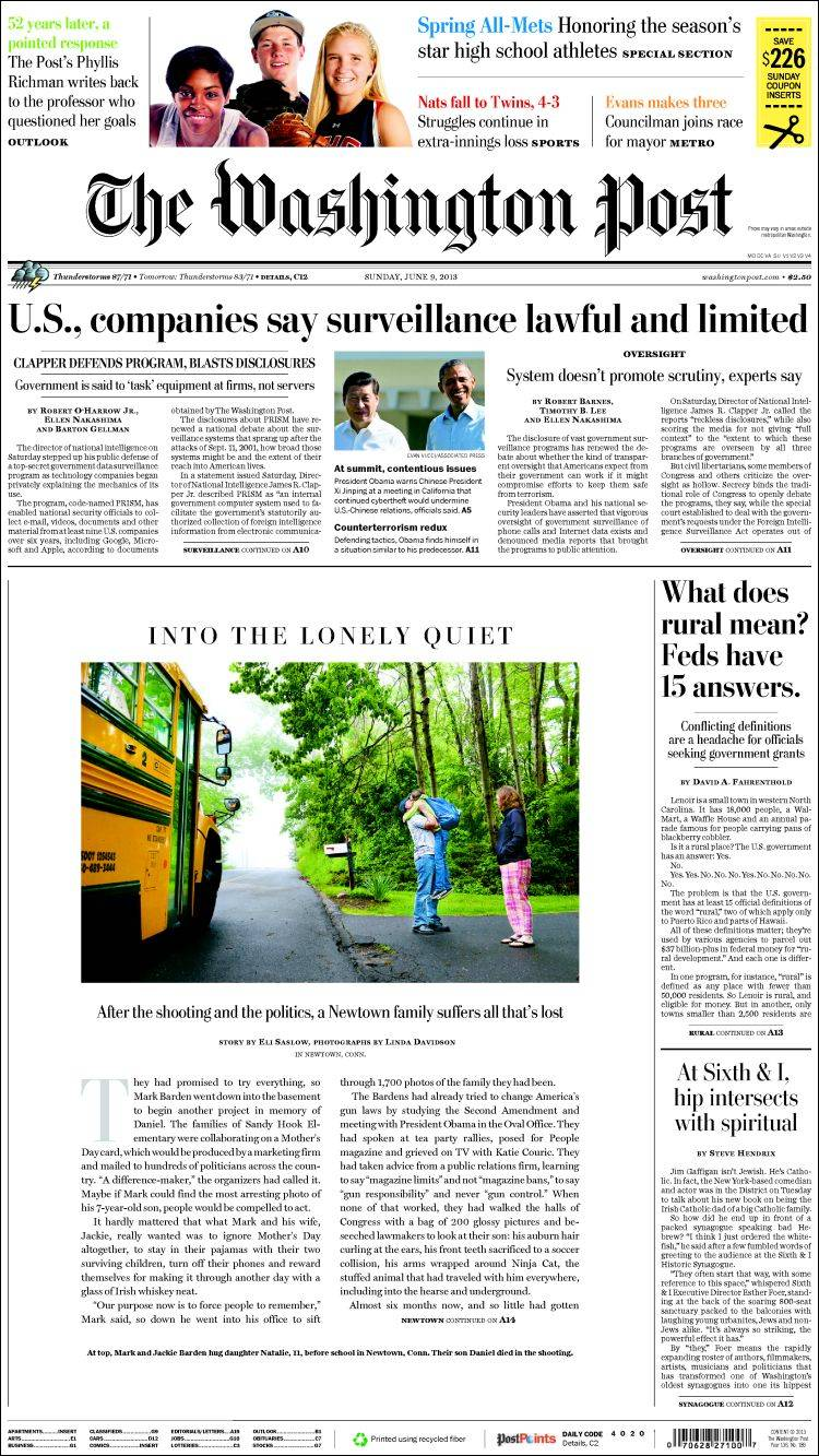 Washington_post-2013-06-09