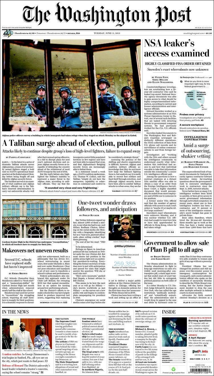 Washington_post-2013-06-11