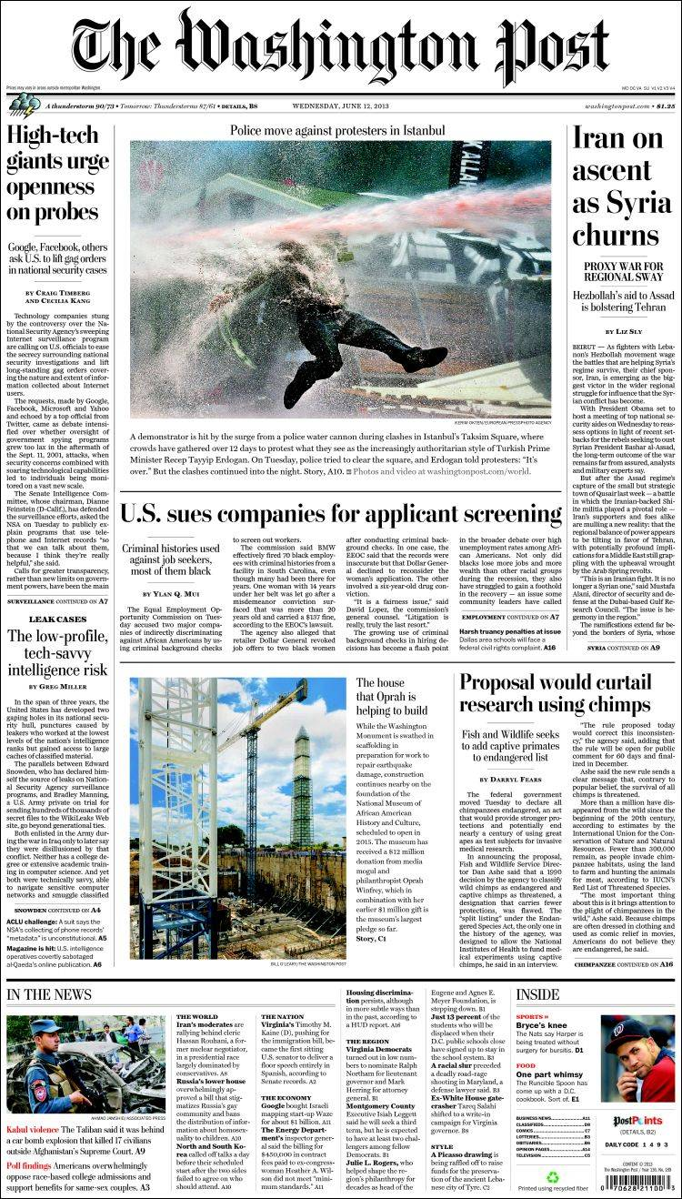 Washington_post-2013-06-12