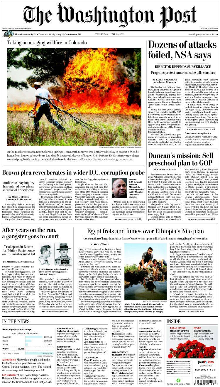 Washington_post-2013-06-13