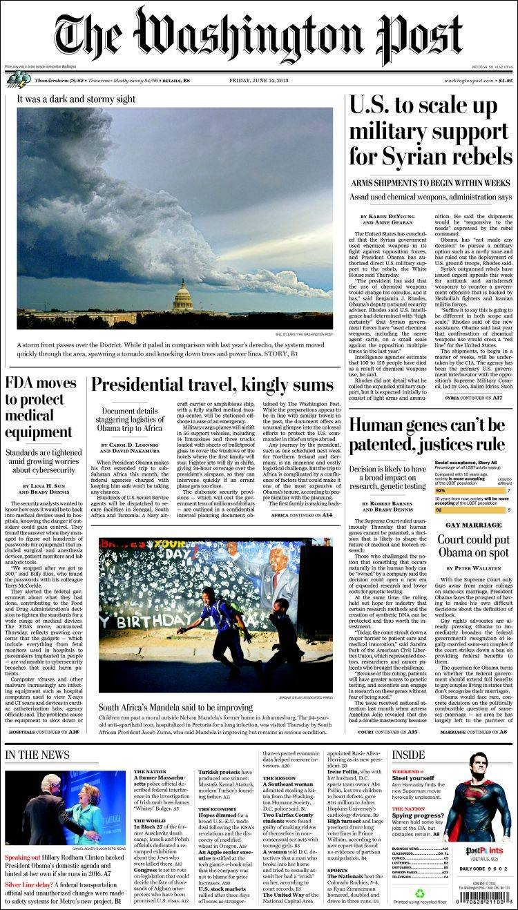 Washington_post-2013-06-14
