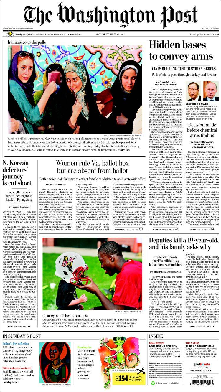 Washington_post-2013-06-15
