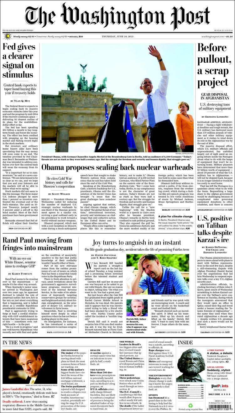 Washington_post-2013-06-20