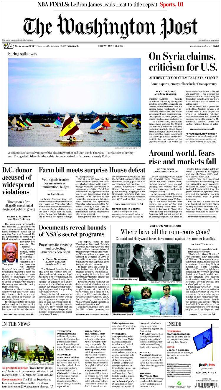 Washington_post-2013-06-21