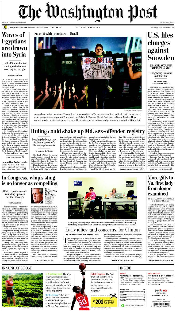 Washington_post-2013-06-22