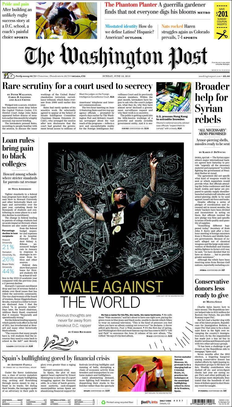 Washington_post-2013-06-23