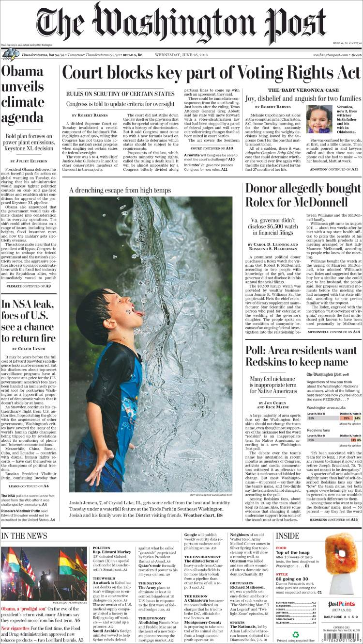 Washington_post-2013-06-26