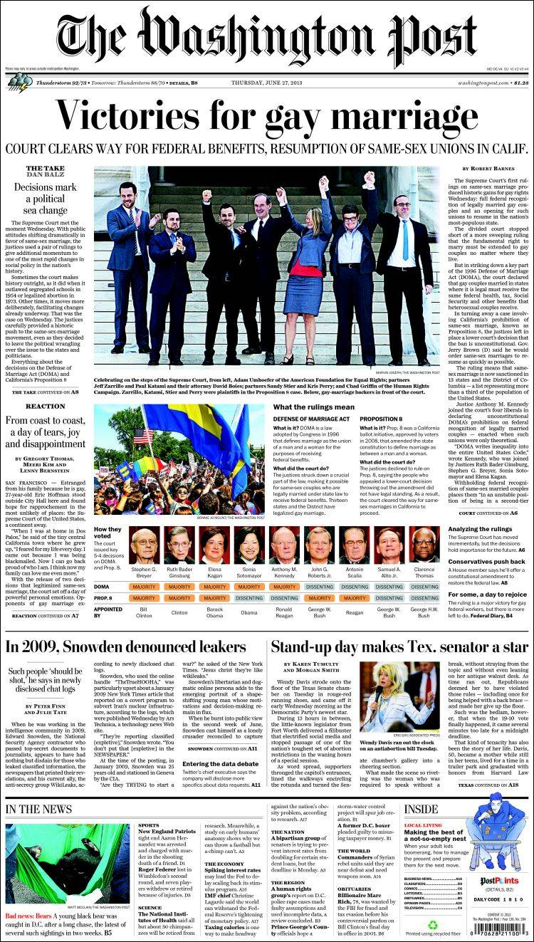 Washington_post-2013-06-27