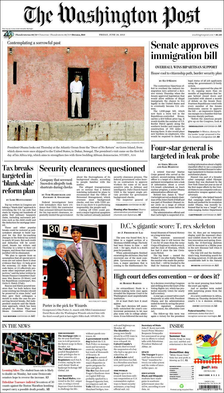 Washington_post-2013-06-28