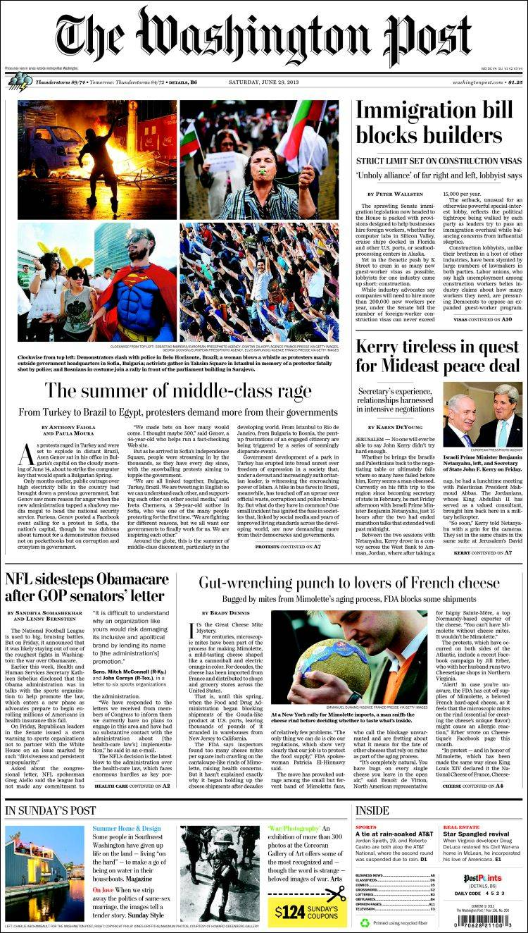 Washington_post-2013-06-29