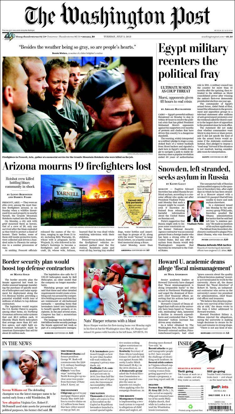 Washington_post-2013-07-02