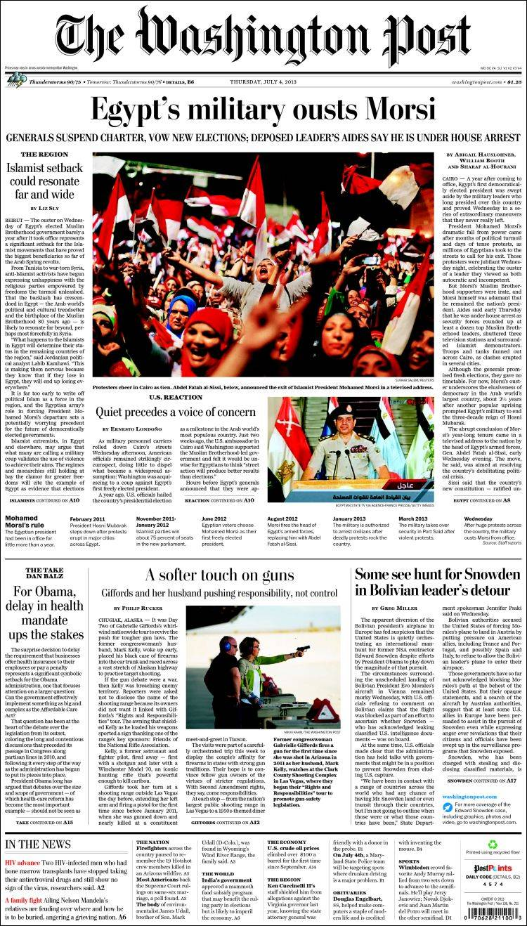 Washington_post-2013-07-04