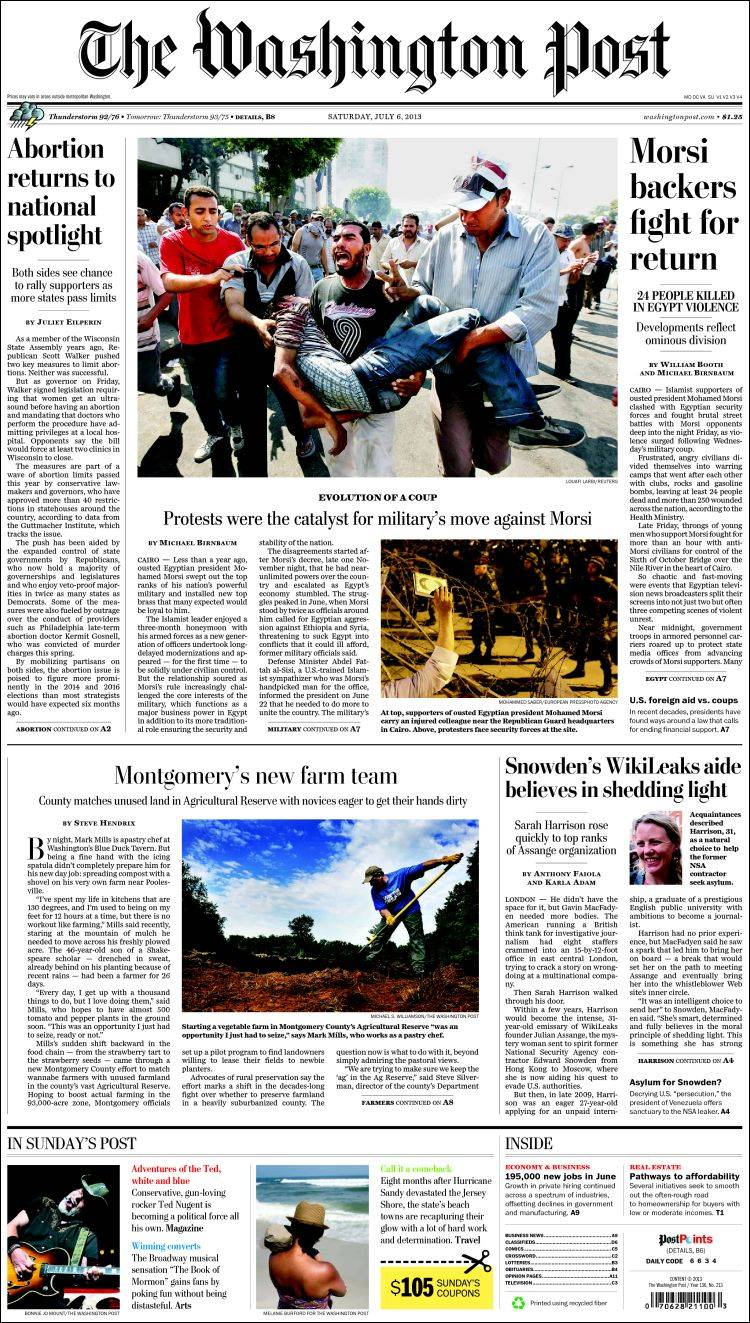 Washington_post-2013-07-06