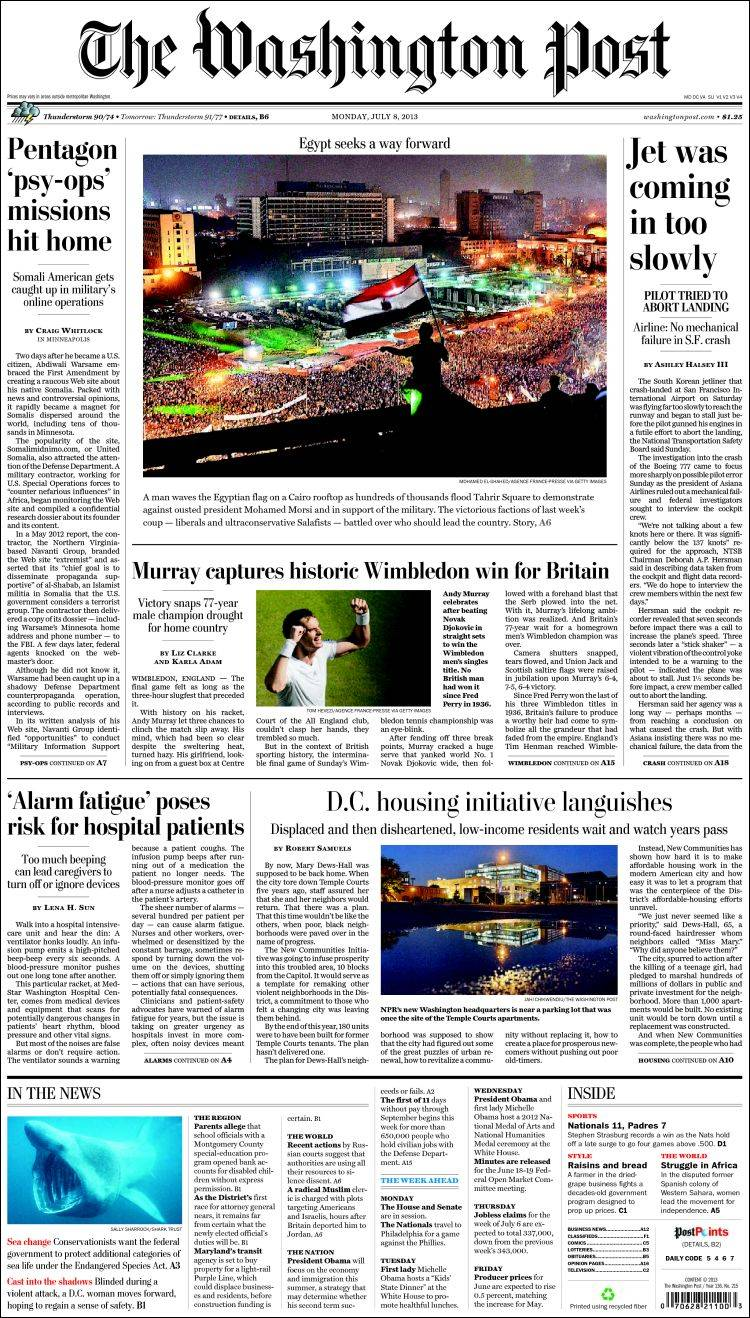 Washington_post-2013-07-08
