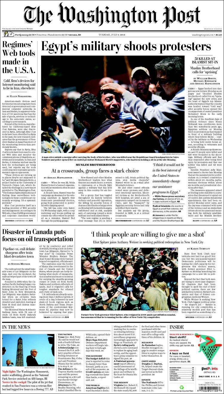 Washington_post-2013-07-09