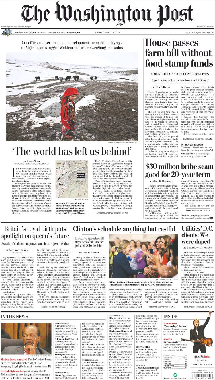 Washington_post-2013-07-12