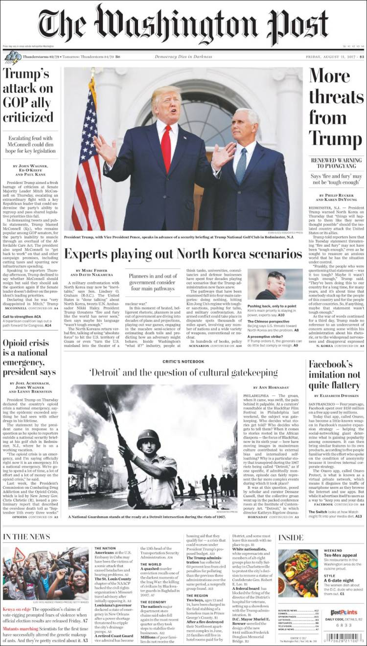 Washington_post-2017-08-11