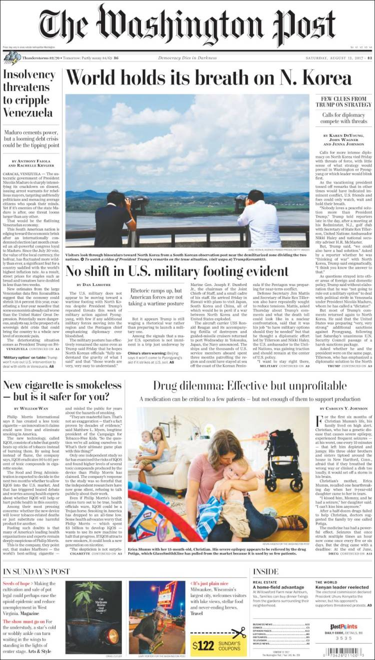 Washington_post-2017-08-12