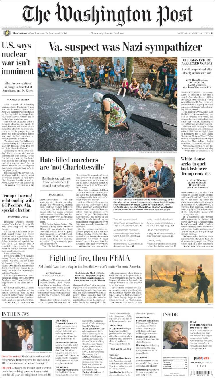 Washington_post-2017-08-14